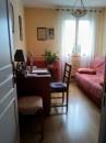 3 pièces Le Havre Sanvic Mare au Clerc 85 m² Appartement