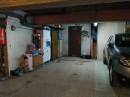 Appartement 3 pièces 85 m² Le Havre Sanvic Mare au Clerc