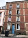 Immeuble 265 m² Le Havre   pièces