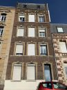 Immeuble 168 m² Le Havre Université  pièces