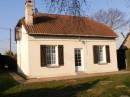 Maison 74 m² Angerville-l'Orcher  3 pièces