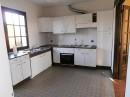 Maison Angerville-l'Orcher  74 m² 3 pièces