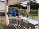 Gonfreville-l'Orcher  Maison 92 m² 4 pièces