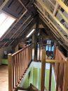 Maison  Criquetot-l'Esneval  145 m² 4 pièces