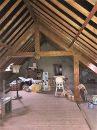Maison   122 m² 4 pièces