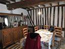 187 m² Maison  8 pièces