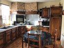 8 pièces 118 m² Maison