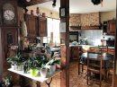 118 m² Maison   8 pièces