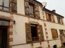 Maison 101 m² Montivilliers Montivilliers 5 pièces