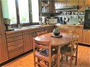 Maison  Gruchet-le-Valasse  146 m² 6 pièces