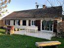 6 pièces  127 m² Maison