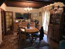 Maison 135 m² Saint-Léonard  4 pièces