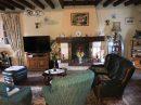 Maison 135 m² 4 pièces Saint-Léonard