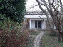 Maison  Le Havre bléville 160 m² 5 pièces