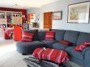 Maison 120 m² Pierrefiques  6 pièces