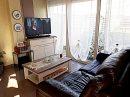 Maison Le Havre Mont Gaillard 101 m² 5 pièces
