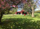 145 m² 5 pièces  Angerville-l'Orcher  Maison