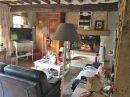 Maison  Angerville-l'Orcher  145 m² 5 pièces