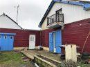 Maison 106 m² Bretteville-du-Grand-Caux  4 pièces