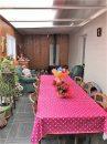 Maison Bretteville-du-Grand-Caux  106 m² 4 pièces