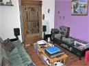 Maison 106 m² 4 pièces Bretteville-du-Grand-Caux