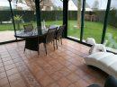 Maison 115 m² Angerville-l'Orcher  4 pièces