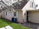 Maison 96 m² Le Havre  6 pièces