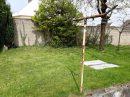 6 pièces Le Havre  Maison 96 m²