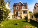 Maison Le Havre  85 m² 5 pièces