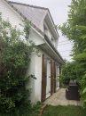 109 m² Le Havre   Maison 5 pièces