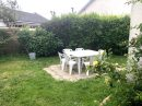 Maison 109 m² Le Havre   5 pièces