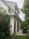 5 pièces 109 m² Maison  Le Havre