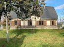 Maison  Hermeville  6 pièces 175 m²