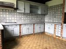Maison 175 m² Hermeville  6 pièces