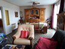 Maison Harfleur  146 m² 5 pièces