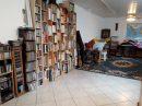 146 m²  5 pièces Maison Harfleur