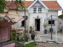 Maison  85 m² 4 pièces Le Havre