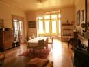 Maison 320 m²  10 pièces