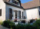 5 pièces 95 m²   Maison