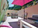 82 m² Harfleur   5 pièces Maison