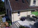 Maison 110 m² 4 pièces Rouelles