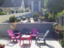 4 pièces Maison  110 m² Rouelles