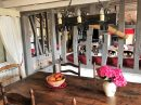 170 m² 8 pièces Maison
