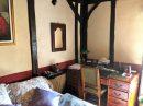 Maison 8 pièces 170 m²