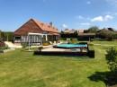 170 m² Maison   8 pièces