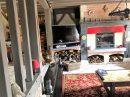 Saint-Sauveur-d'Émalleville angerville l'orcher Maison 170 m² 8 pièces