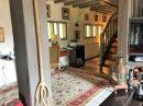 Maison Saint-Sauveur-d'Émalleville angerville l'orcher  8 pièces 170 m²
