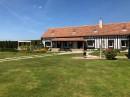 170 m²  Saint-Sauveur-d'Émalleville angerville l'orcher Maison 8 pièces