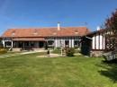 8 pièces 170 m² Saint-Sauveur-d'Émalleville angerville l'orcher  Maison