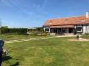 170 m² 8 pièces  Saint-Sauveur-d'Émalleville angerville l'orcher Maison